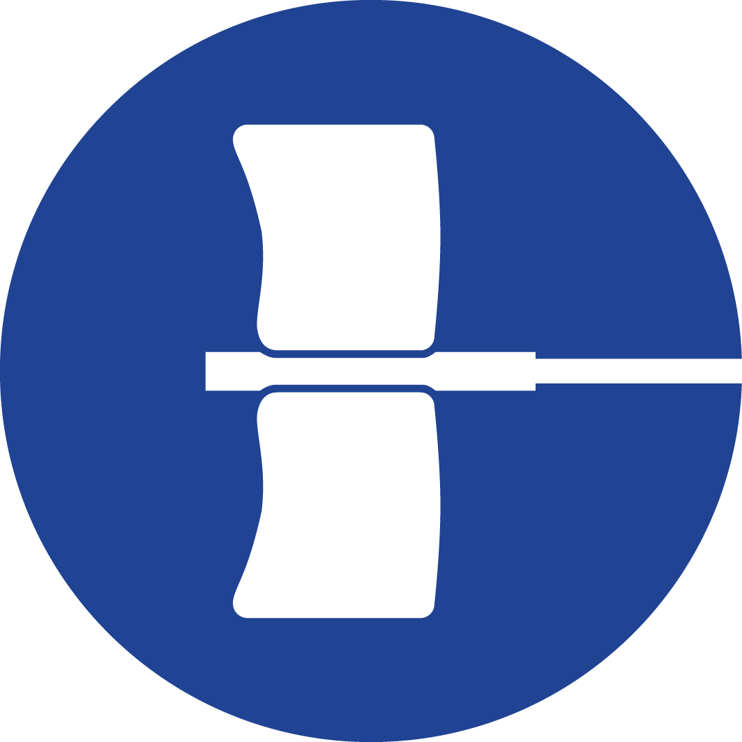 AniMedical_Icon_RGB